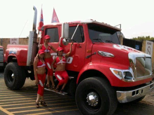 Venta de camiones en Guatemala http://chivaguate.com/venta-de-camiones-en-guatemala/
