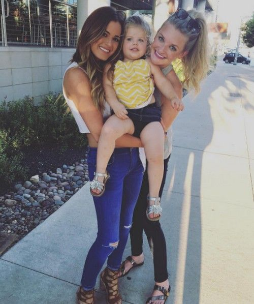 Who won The Bachelorette 2016 spoilers tell fans the winner of Season 12 but not that Jojo Fletcher breaks up with him on the finale episode.