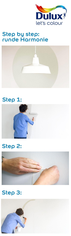 Dulux Magic Ceiling Paint