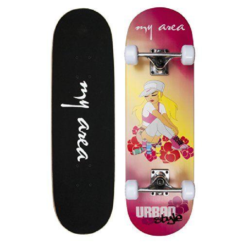 Sale Preis: Fun4U Kinderboard Skateboard Roller Girl | für Mädchen ab 5 Jahren | 71 x 20 cm. Gutscheine & Coole Geschenke für Frauen, Männer & Freunde. Kaufen auf http://coolegeschenkideen.de/fun4u-kinderboard-skateboard-roller-girl-fuer-maedchen-ab-5-jahren-71-x-20-cm  #Geschenke #Weihnachtsgeschenke #Geschenkideen #Geburtstagsgeschenk #Amazon