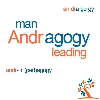Malcolm Shepherd Knowles (1913 – 1997) was an American educator well known for the use of the term Andragogy as synonymous to the adult education. According Malcolm Knowles, andragogy is the art and science of adult learning, thus andragogy refers to any form of adult learning. (Kearsley, 2010).