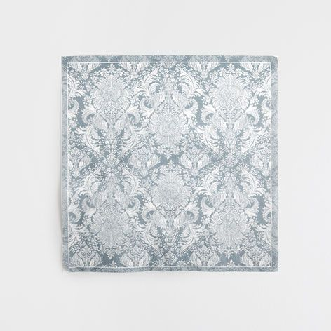 http://www.zarahome.com/us/en-us/home-collection-aw15/tableware/napkins-c1041600p5978085.html