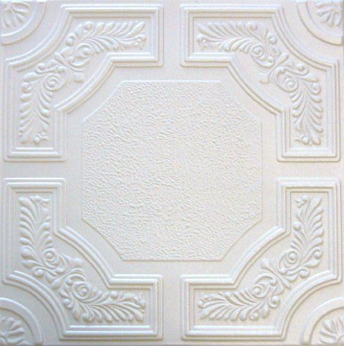 25 Unique Styrofoam Glue Ideas On Pinterest Styrofoam