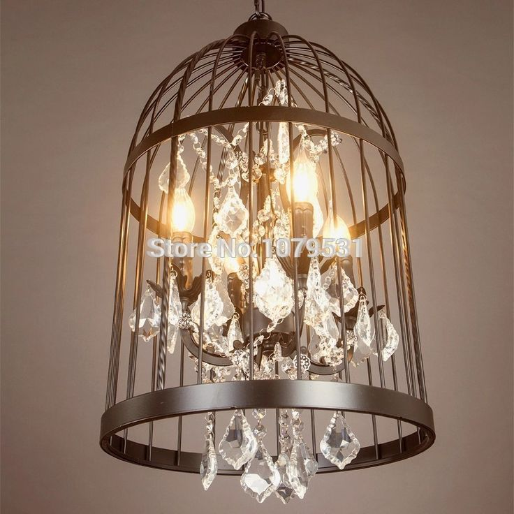 Cheap Pendant Lights, Buy Directly From China Suppliers:Vintage RH Loft  Industrial American Country