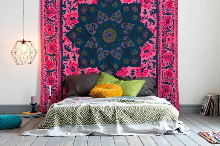 wall tapestry indie indie indie pinterest wall tapestries and