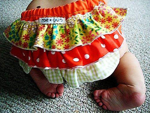 To die for.: Gift, Baby Child, Diapers, Ruffle Diaper Covers, Baby Clothes, Baby Girl, Raegun, Baby Items, Ruffles
