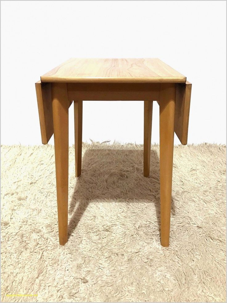 Meilleur Table Salle A Manger Bois Brut In 2020 Cheap End Tables Coffee Table Wood Coffee Table Inspiration