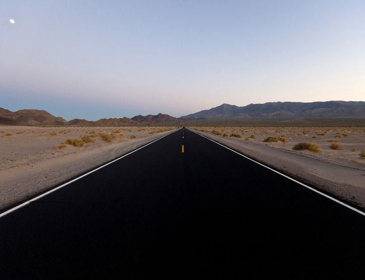 Costa+Oeste+de+EEUU:+rutas+en+coche