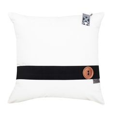 Chio cushion