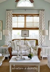 Best Benjamin Moore Paint Colors For North Facing Rooms