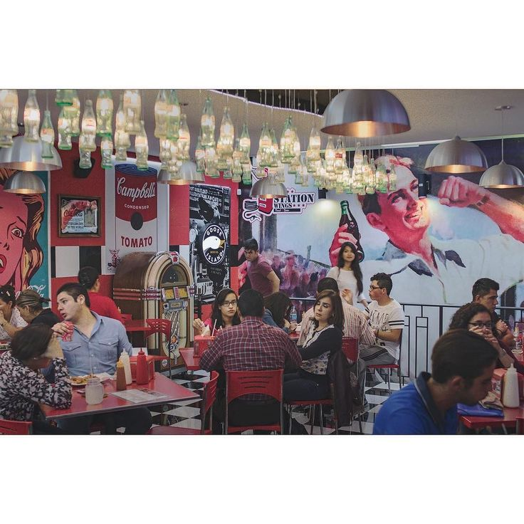 ... . . . . .  #jj_architecture #icu_architecture #arkiromantix #creative_architecture #archimasters #tv_architectural #lookingup_architecture #unlimitedcities #arquitecturamx #excellent_structure #sky_high_architecture #architecture_greatshots #minimal_lookup  #mexigers #primerolacomunidad #igersmexico #igersdf #sonyimages #sonyalpha #sonyalphasclub #focalmarked #cocacola #restaurant #pachuca #food #coke