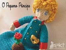 Fantastic free crochet pattern  Cute patterns found here!!!