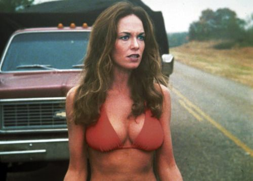 1000 Images About Catherine Bach Actress On Pinterest