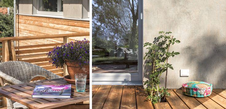 Englisches landhaus fertighaus  Traumhaus in Oberbayern - perfekte Mischung aus Landhaus und ...