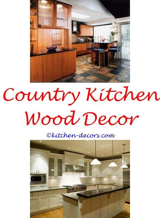 Best Simple Kitchen Designs Kitchen decorating themes, Kitchen