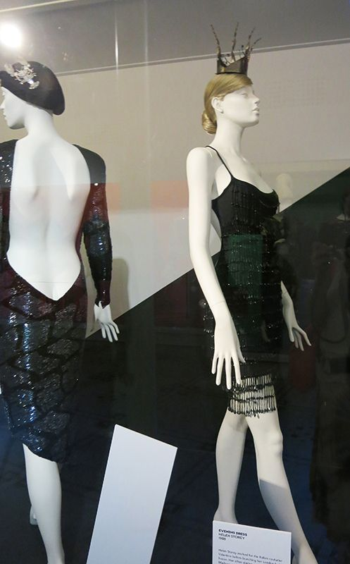 Helen-Storey-dress