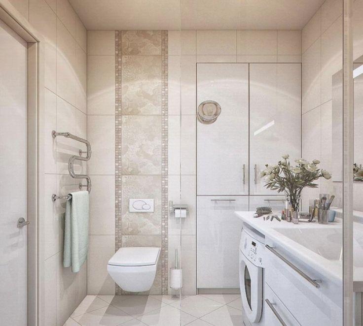 82 best badezimmer kreativ gestalten images on Pinterest - kleines badezimmer neu gestalten