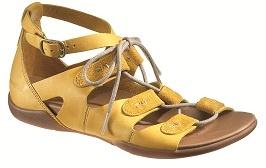 Merrell Mendi -sandaalit (79,00 €)  #Merrell #Mendi #sandals