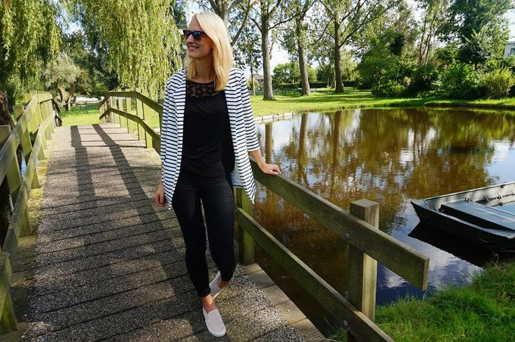 Best of 2015 - Outfit Recap - Belessa.nl