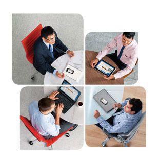 Office 365 – Beneficiile solutiilor Microsoft Cloud in compania ta