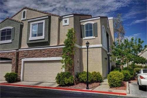 16 best Craigslist Las Vegas Homes For Sale images on ...