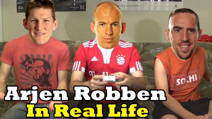 nice  #ArgenRobbenfunny #arjen #ArjenRobben(FootballPlayer) #ArjenRobbenballhog #ArjenRobbenfa... #ArjenRobbenneverpassing #ArjenRobbenpass #ArjenRobbenTroll #ft #in #life #real #Ribery #Robben #schweinsteiger Arjen Robben in Real Life (Ft. Ribery & Schweinsteiger) http://www.pagesoccer.com/arjen-robben-in-real-life-ft-ribery-schweinsteiger/