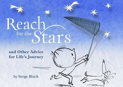 Reach for the Stars