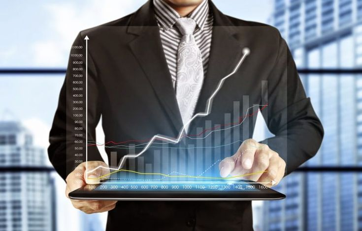 Лучшие цитаты о бизнесе / Как сэкономить