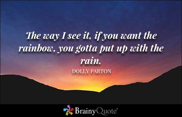 Best 25+ Dolly Parton Quotes Ideas On Pinterest