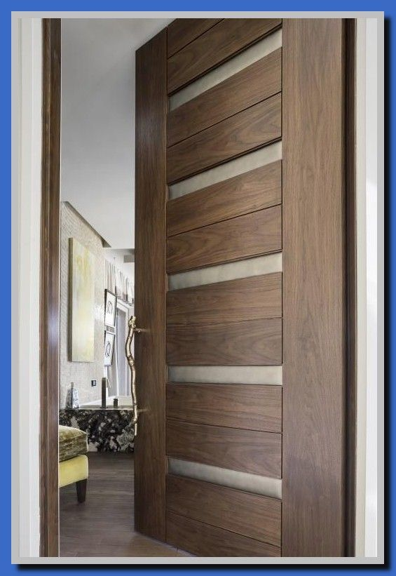 91 Reference Of Bedroom Wooden Door Prices In 2020 Doors Interior Wooden Door Design Bedroom Door Design