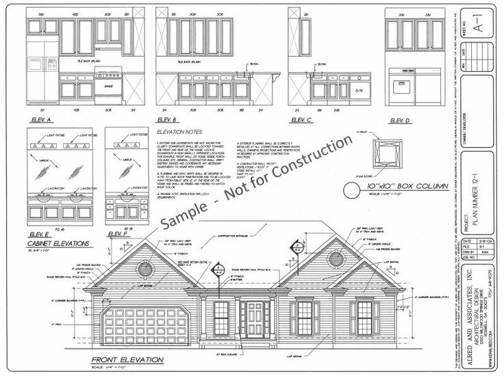 10 best casework drawing images on pinterest for Casework construction