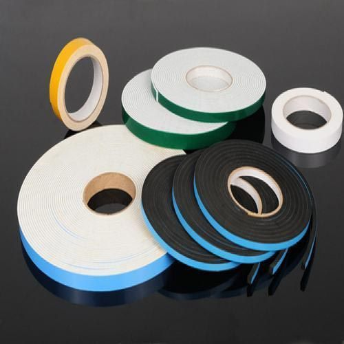 We Offer Versatile Glazing Tapes with Different Colours through Online Orders by Affordable Price Range in Market @ www.steelsparrow.com