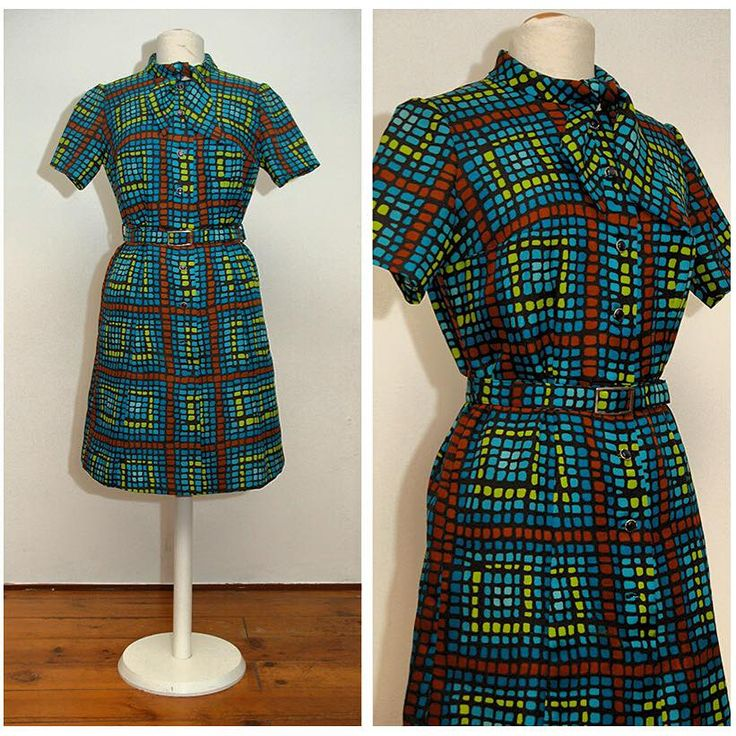 1960s pussybow vintage dress available at etsy.com/shop/pompadourandvintage #fashion #vintagefashion #vintage #vintagewear #womenwear #fashionista #vintagefashionista #pompadourandvintage #pompadour #fashionblogger #beautiful #style #beauty #stunning #gorgeous #clothes #vintageclothes #amazing #cool #whatiwore #whatiwear #shopping #2hands #outfit #mylook #lifestyle #lookoftheday #todaysoutfit #outfitpost #bestoftheday #chic