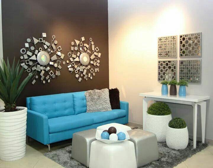 130 best Decora Home PR images on Pinterest   Home, Decorations ...