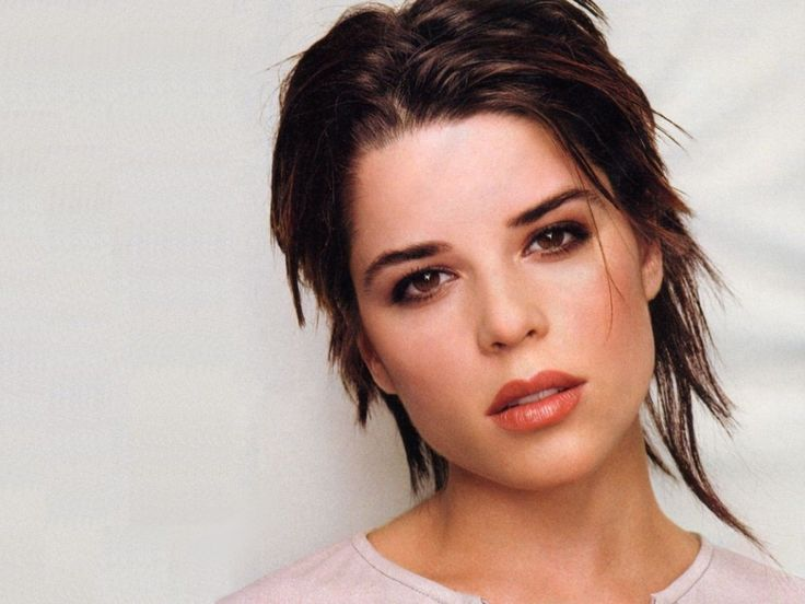 Neve Campbell Net Worth - Celebrity Net Worth