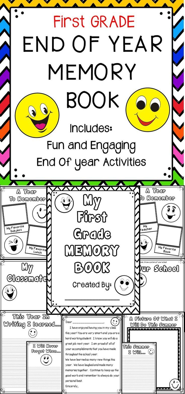 End Of Year Fun Worksheets : Best educating everyone life images on pinterest