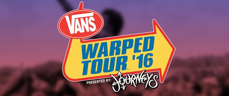 Vans Warped Tour ' 07 (dvd) from IMAGE ENTERTAINMENT MUSIC sale at price USD 12. Description from probiodiversity.org. I searched for this on bing.com/images