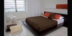 Cuci Spring Bed Tangerang | Rumah Cuci Sofa