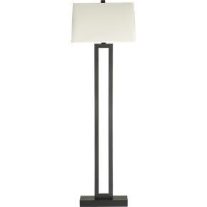 best 20+ bronze floor lamp ideas on pinterest | black lamps, floor