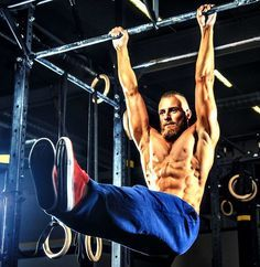 neuromuscular training to promote testosterone release