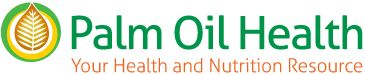 Palm Oil Health – Sustainable Malaysian Palm Oil