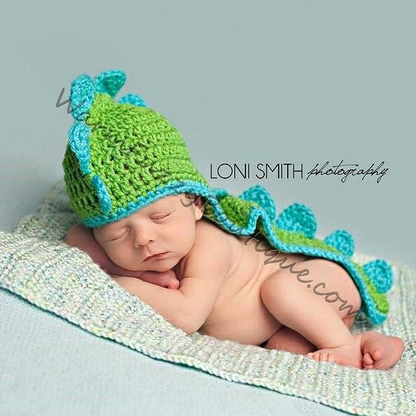 #Etsy Order for Chelsea S! #SALE! 30% off entire order! Used code FREESHIPPING for free US shipping. #dinosaur #prehistoric #baby #crochet #photography #Halloween #Christmas #costume www.warmfuzzyboutique.com