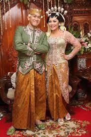 Pose Wedding Terbaik 3