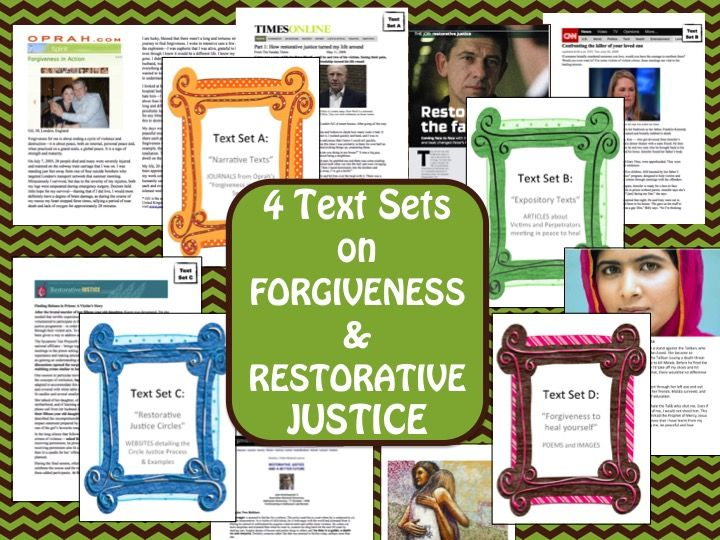 ideas and values of restorative justice He is best known for his work analysing the ideas, values and practices of restorative justice he is the author of restorative justice: ideas, values, debates.