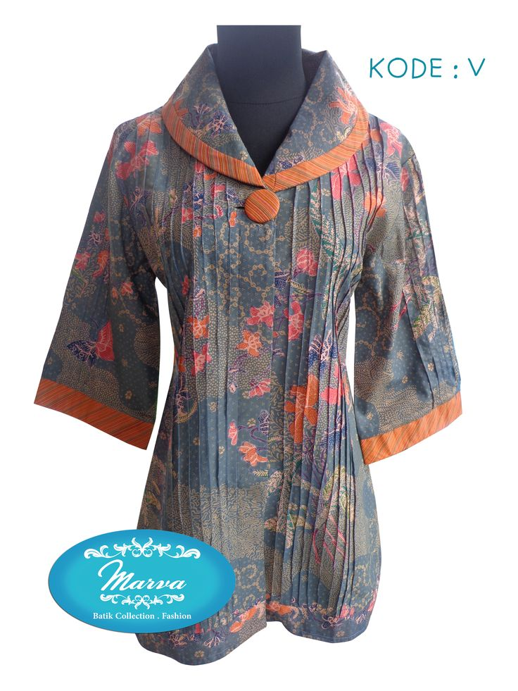 16 best july women collection images on Pinterest  Blouse Blouse