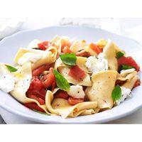 Rag pasta with napoletana sauce recipe - By Good Food
