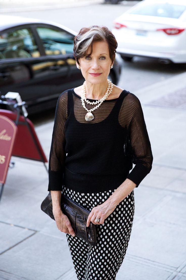 fabulous over 50