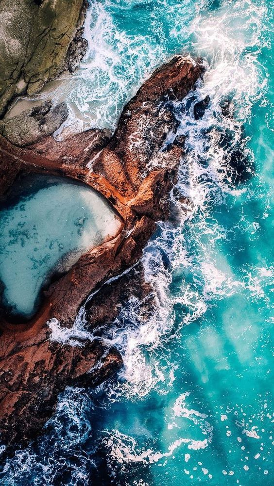 #plage de rêve! #beach #dream
