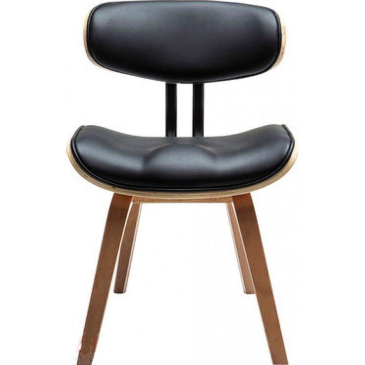 124 besten furniture Bilder auf Pinterest   Spielzimmer, Ikea hacks ...