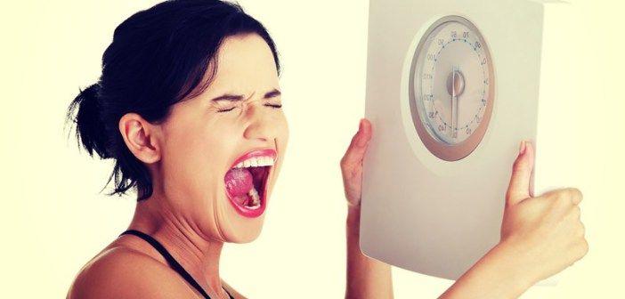 Ondergewicht | Snel en Gezond Aankomen!